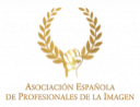 logo@x128.jpg.png
